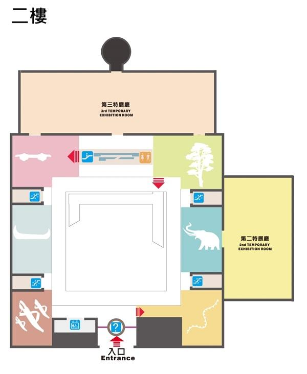 floor02-l - 複製-vert