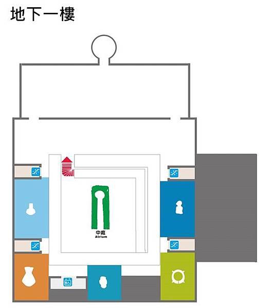 floor-1-l - 複製-vert