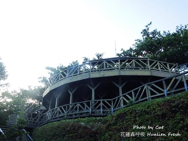 DSCN1585-vert