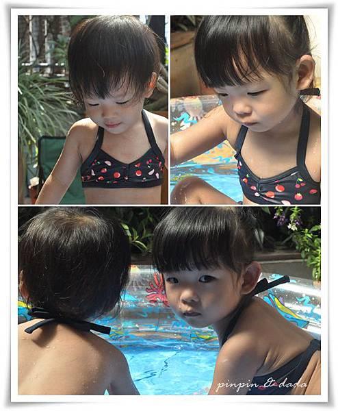 20110611-游泳01.jpg