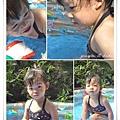 20110611-游泳02.jpg