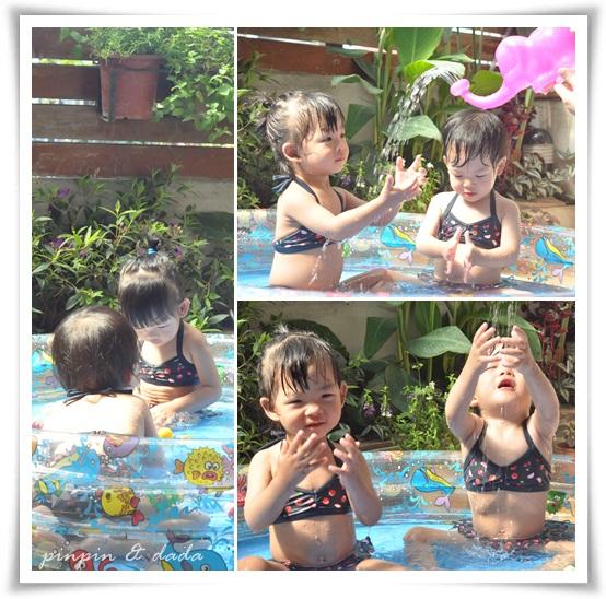 20110611-游泳03.jpg