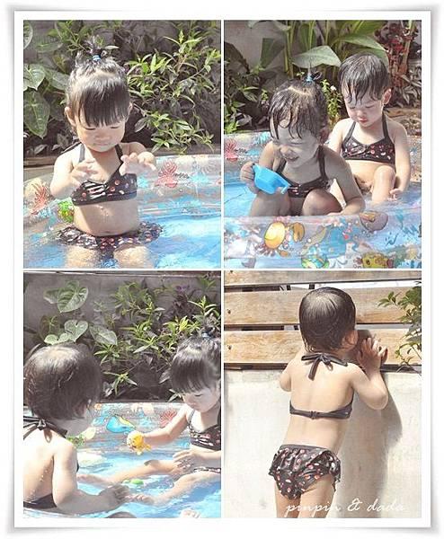 20110611-游泳04.jpg