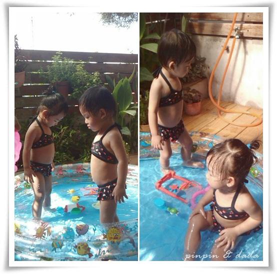 20110611-游泳05.jpg