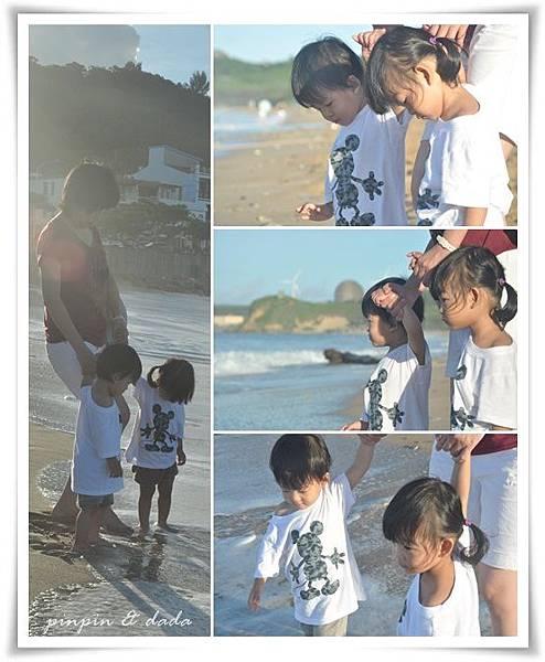 20110618-墾丁南灣01.jpg