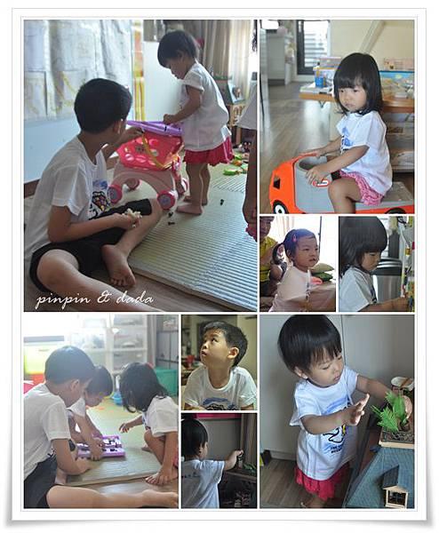 20110619-和哥哥一起玩01.jpg