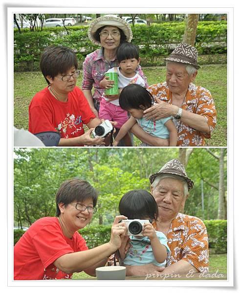 201107-布洛灣野餐01.jpg