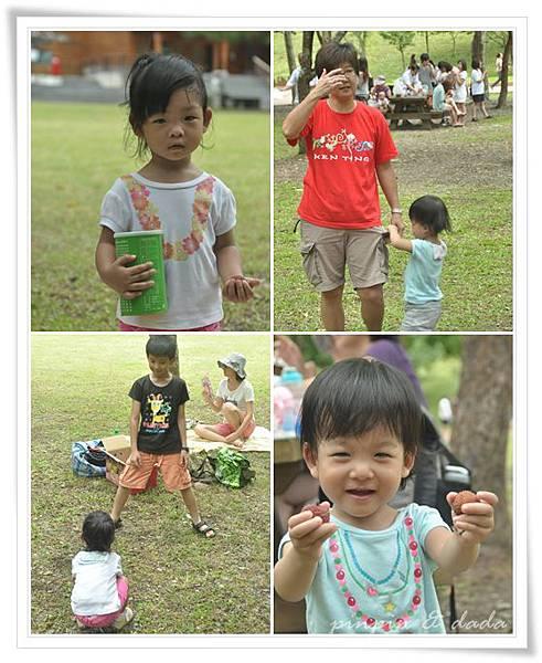 201107-布洛灣野餐02.jpg