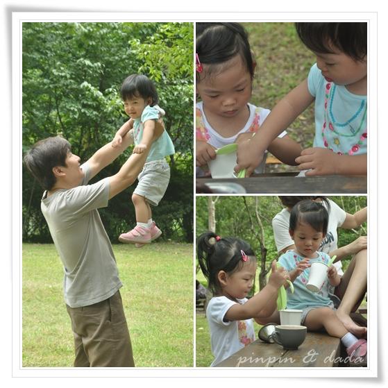 201107-布洛灣野餐03.jpg