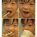 201110-刷刷牙-西打.jpg