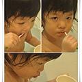 201110-刷刷牙-蘋果.jpg