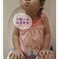 201110-便所time.jpg