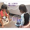 201110-便所time02.jpg