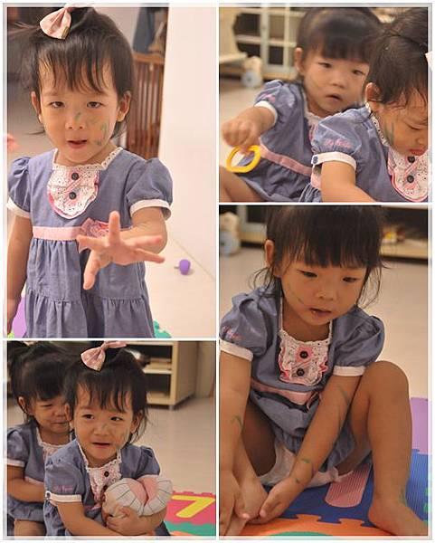 201109愛漂亮02.jpg