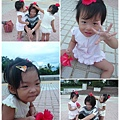 201109愛漂亮04.jpg