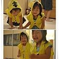 201110-巧虎背心02.jpg