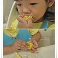 201110-吃玉米01.jpg