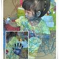 201111-畫玻璃03.jpg
