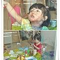 201111-畫玻璃02.jpg