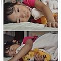 201111-小花妹妹02.jpg