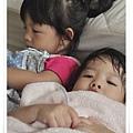 201110-睡覺.JPG
