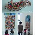 201112文化中心02.jpg