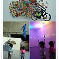 201112文化中心03.jpg