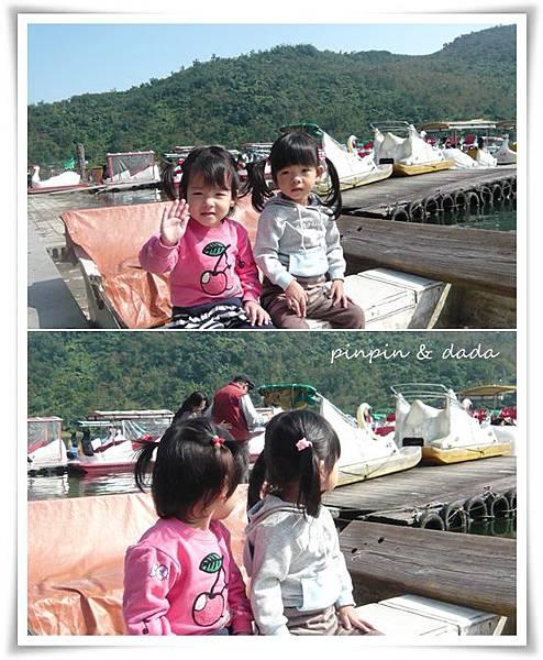201112鯉魚潭01.jpg