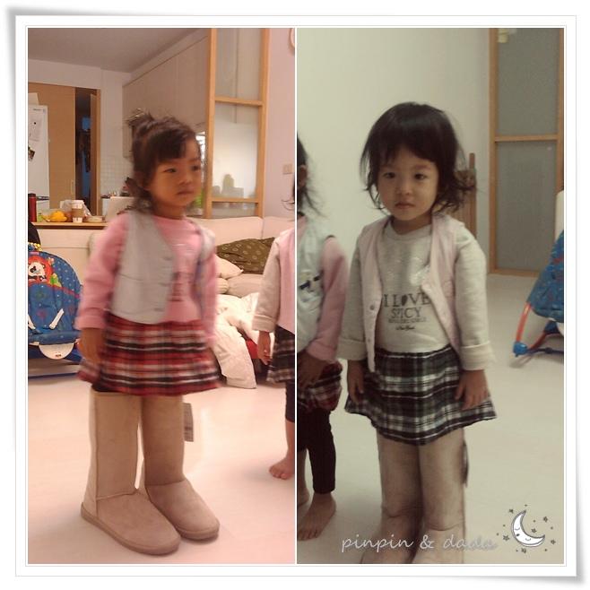 201201-穿大鞋.jpg