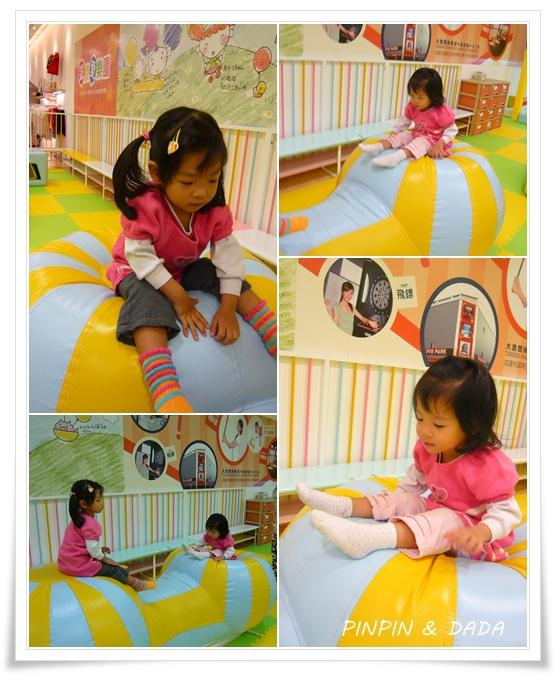 201203愛樂園04.jpg