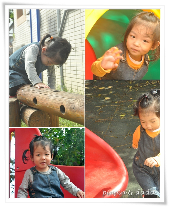 201203-2y9m-附幼03.jpg