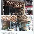 201209福岡20.jpg