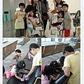 201209福岡28.jpg