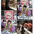 201209福岡10.jpg