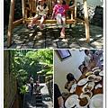 20130226峇里島25.jpg