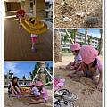 20130226峇里島10.jpg