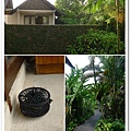 20130226峇里島19.jpg