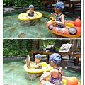 20130226峇里島23.jpg