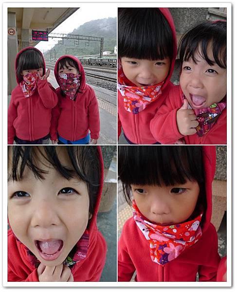 20130201桃園石門12.jpg