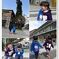 201301創意文化園區01.jpg