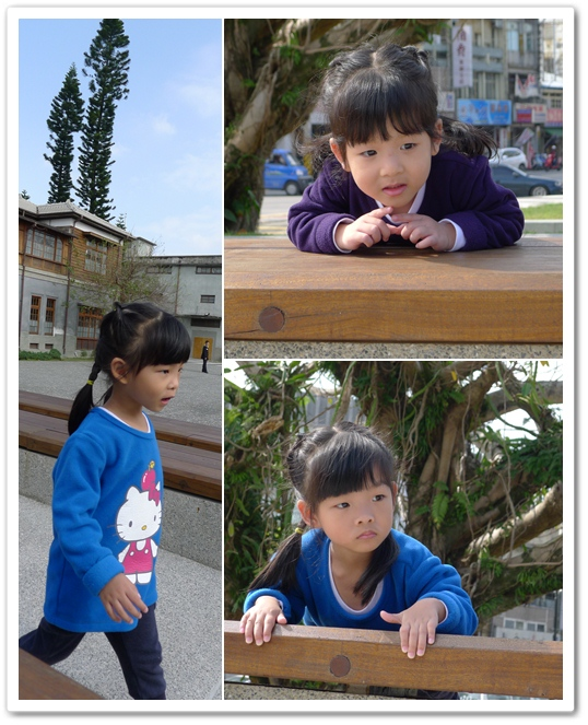 201301創意文化園區02.jpg