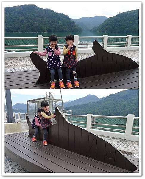 20130201桃園石門02.jpg