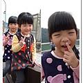 20130201桃園石門03.jpg