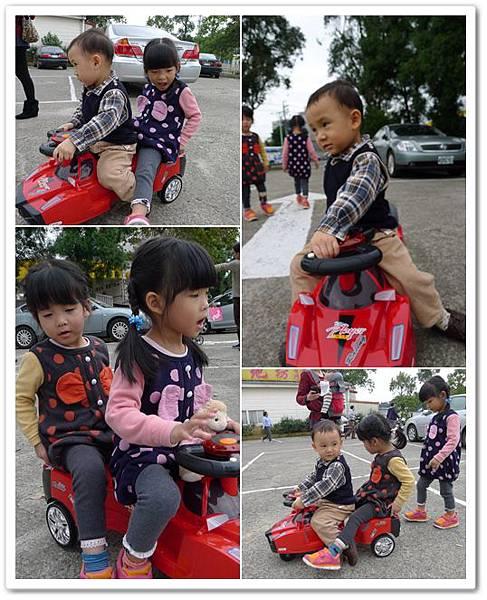 20130201桃園石門04.jpg