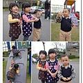 20130201桃園石門06.jpg