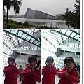 20130201桃園石門08.jpg
