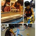 20130405-玩火車.jpg