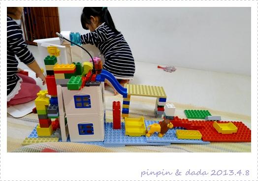 20130408-尤加利飯店.jpg