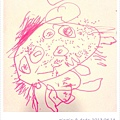 20130418-西打畫的妖怪.jpg