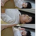 20130501-蘋果.jpg